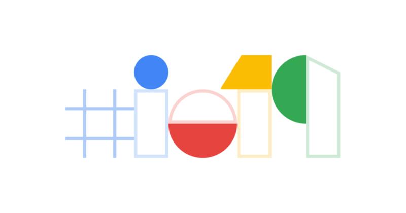 Google I/O 2019: Android Q Beta 3, nuevos dispositivos y un Assistant mejorado entre las principales novedades - google-io-2019-banner