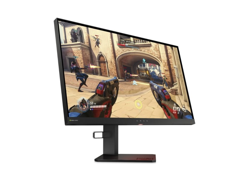 HP lanza primera laptop para videojuegos de doble pantalla del mundo - laptop-para-videojuegos-hp_2-800x600