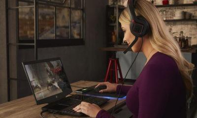 HP lanza primera laptop para videojuegos de doble pantalla del mundo - laptop-para-videojuegos-hp_4