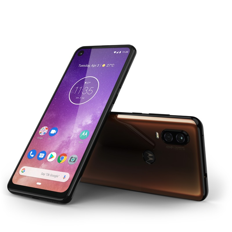 Motorola one vision llega a México ¡Conoce sus características y precio! - motorola-one-vision_row_bronze_1