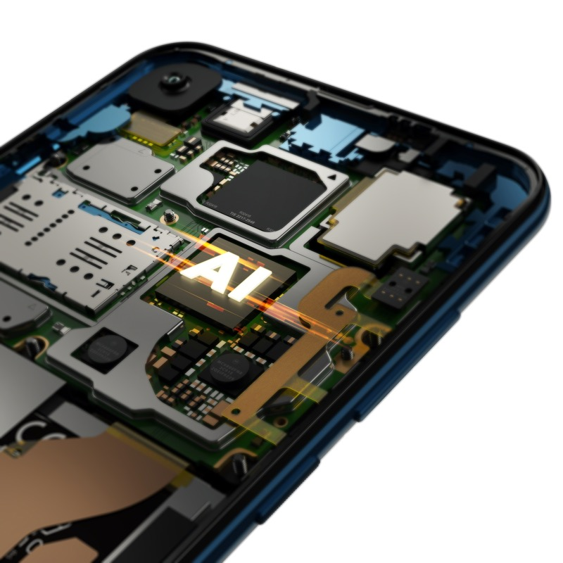Motorola one vision llega a México ¡Conoce sus características y precio! - motorola-one-vision_row_processor