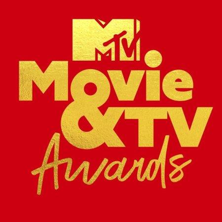 Conoce la lista de nominados a los «MTV Movie & TV Awards 2019»