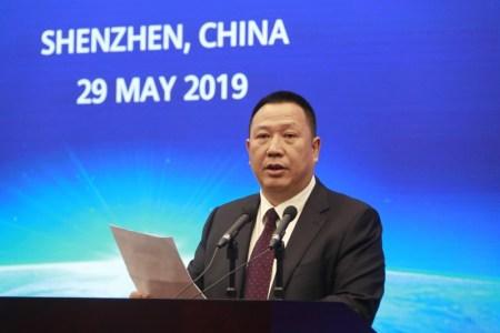 Huawei hizo un llamado al gobierno de Estados Unidos para que detenga la campaña de desprestigio contra la marca