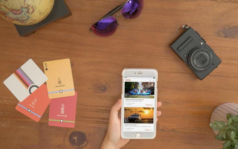 5 ventajas de usar la tecnología en tus viajes - tecnologia-en-tus-viajes-webadictos-800x500
