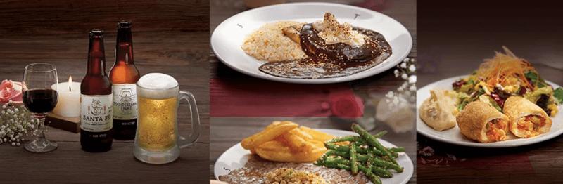 Toks presenta menú especial del día de las madres - toks-dia-de-las-madres-800x262