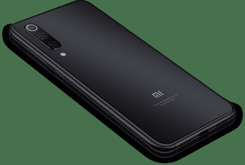 Xiaomi lanza el Mi 9 SE en México ¡Conoce sus características y precio! - xiaomi-mi-9-se_05-800x538
