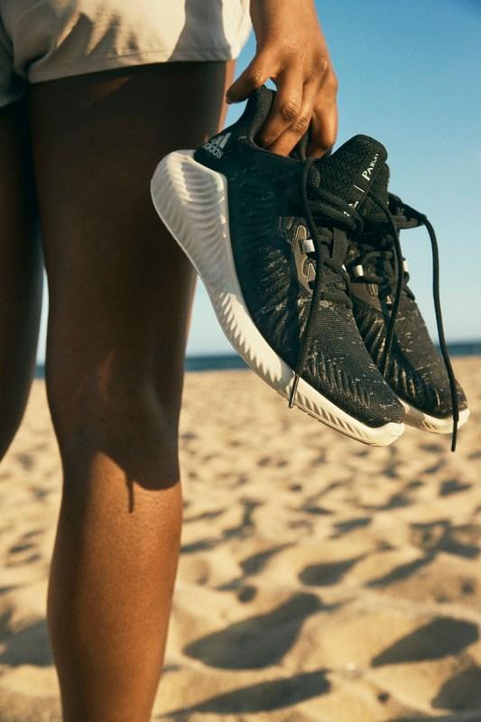 Adidas x Parley te invitan a unirte al movimiento #RunForTheOceans - adidas-x-parley_1