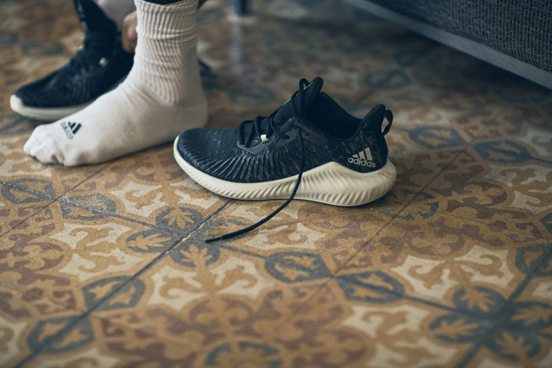 Adidas x Parley te invitan a unirte al movimiento #RunForTheOceans - adidas-x-parley_run-for-the-oceans