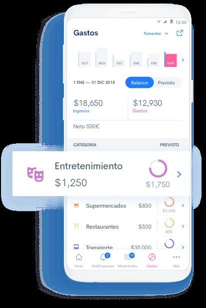 Las aerolíneas fueron las grandes ganadoras del Hot Sale 2019 - app-de-asistencia-financiera-fintonic_1