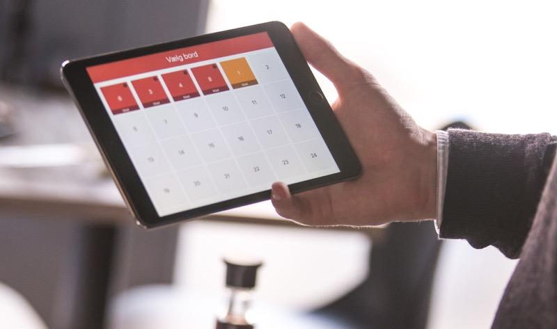 Las 4 apps para papá que le harán la vida más sencilla - apps-para-papa-800x473