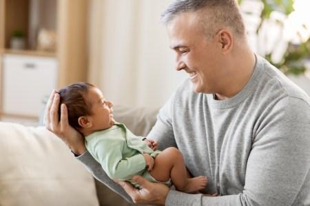 Las 4 apps para papá que le harán la vida más sencilla