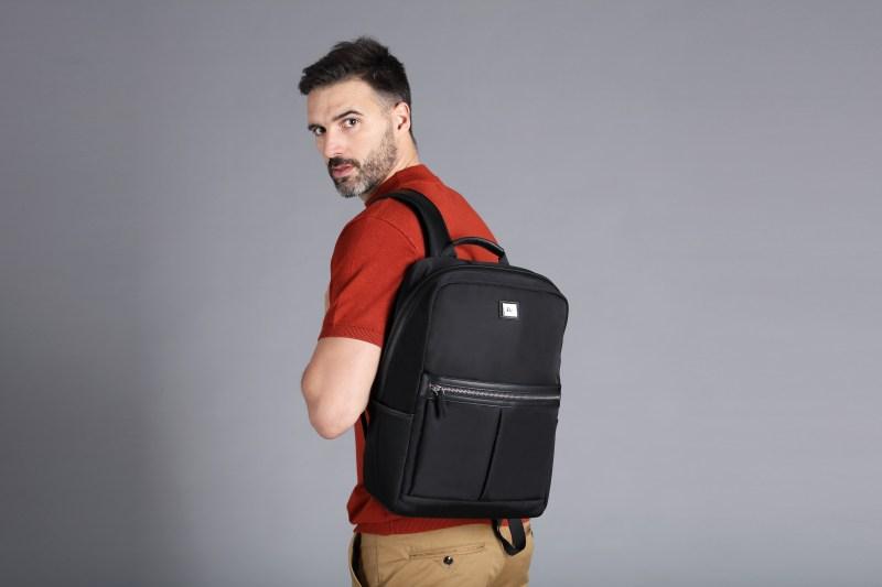Día del Padre: Backpack y Manbag con estilo - backpacks-cloe_10-800x533