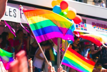 """Los 5 mejores destinos en Latinoamérica para celebrar el """"Gay Pride"""" - destinos-latinoamerica-gay-pride"""