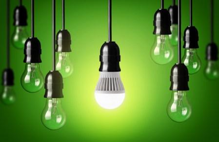 Mitos y realidades de utilizar iluminación LED