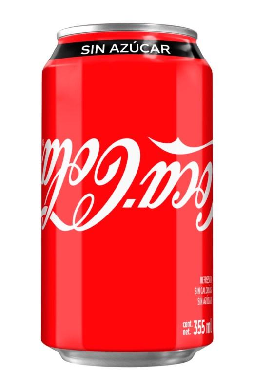 Coca-Cola lanza lata edición especial de Stranger Things - lata-edicion-especial-stranger-things_2