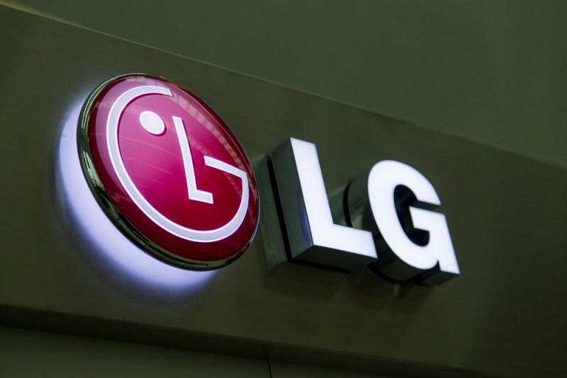 LG lanza iniciativa Zero Carbon 2030 y se compromete a la neutralidad de carbono