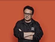 NRDWARE: el podcast original de Spotify que reúne a los 4 geeks más grandes de México - lorenzo-grajales