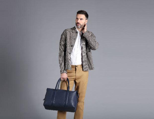Día del Padre: Backpack y Manbag con estilo - manbags-cloe