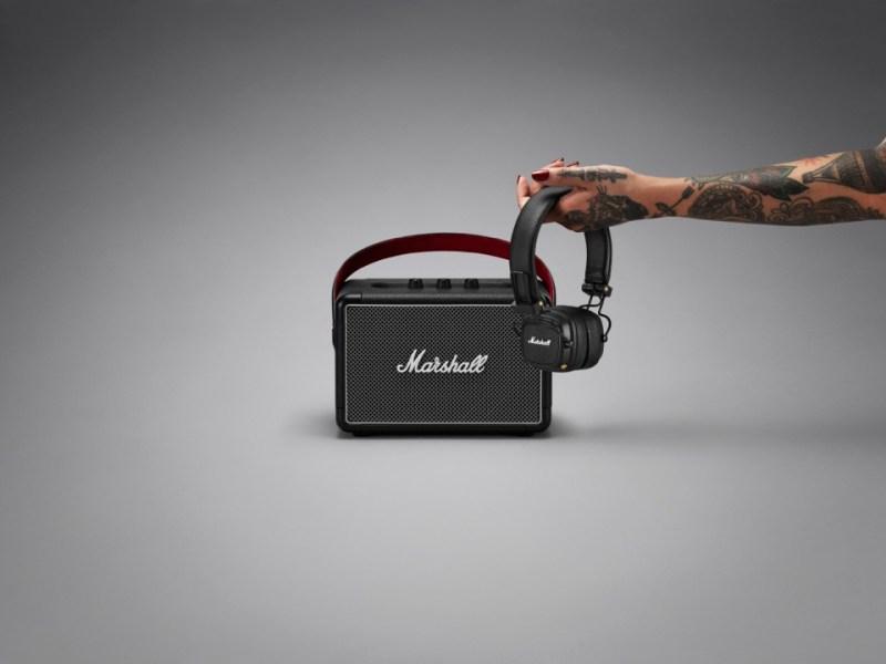 Las promociones de Marshall para el día del padre - marshall_headphones_1-800x600