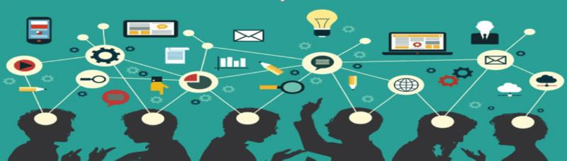 ¿Es la digitalización la nueva esperanza del emprendimiento? - retos-del-emprendimiento-800x228