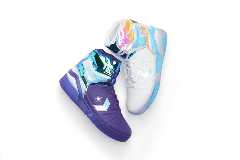 Llega el segundo Pack de los sneakers Converse ERX - sneakers-converse-erx-by-don-c-jewel-800x533