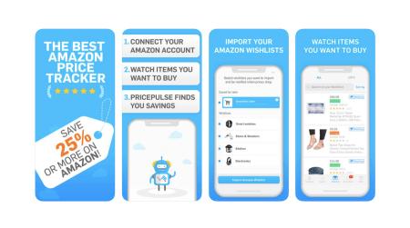 Encuentra las mejores ofertas de Amazon Prime Day con esta app