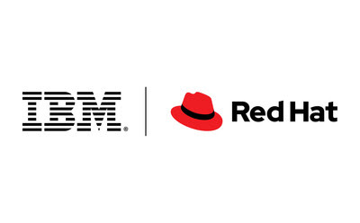 IBM cierra la adquisición histórica de Red Hat por 34.000 millones de dólares - ibm-red-hat