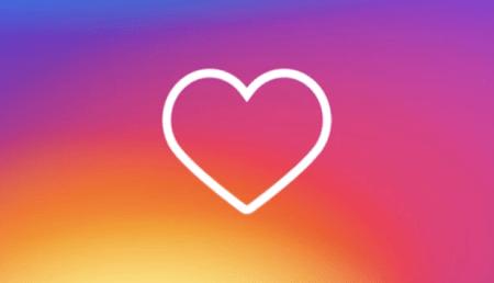 """Instagram: """"Nuestro compromiso por liderar la lucha contra el bullying online"""" Adam Mosseri"""