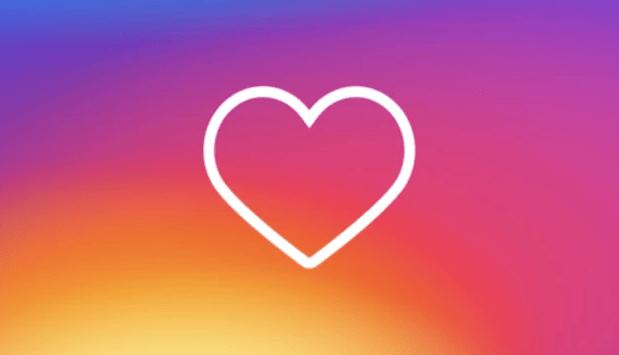 """Instagram: """"Nuestro compromiso por liderar la lucha contra el bullying online"""" Adam Mosseri - instagram-lucha-contra-el-bullying-online"""