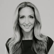 SUSE anuncia la designación de su primer CEO mujer, Melissa Di Donato