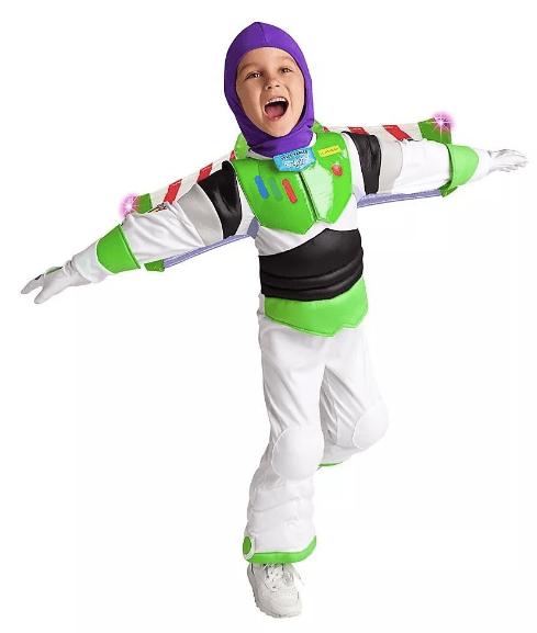El juguete de Forky destrona a Woody y Buzz en Mercado Libre - sitio-exclusivo-de-toy-story-mercado-libre_3