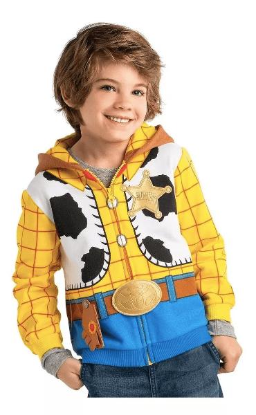 El juguete de Forky destrona a Woody y Buzz en Mercado Libre - sitio-exclusivo-de-toy-story-mercado-libre_4