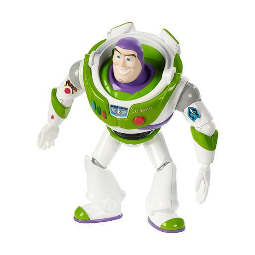 El juguete de Forky destrona a Woody y Buzz en Mercado Libre - sitio-exclusivo-toy-story-mercado-libre