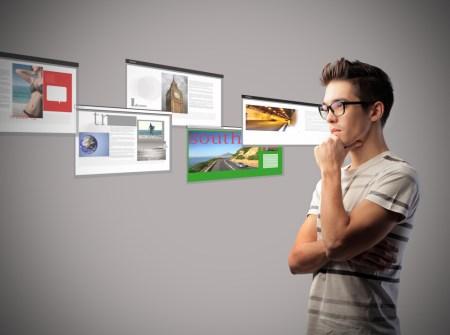4 recomendaciones para atraer tráfico de calidad a tu sitio