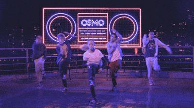 Qué tiene de nuevo el Osmo Mobile 3 y sus diferencias de su antecesor - 8_dji_osmo-mobile-3