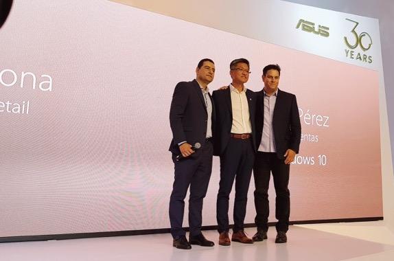 ASUS en su 30 aniversario lanza nueva línea de cómputo - asus-30-aniversario_6