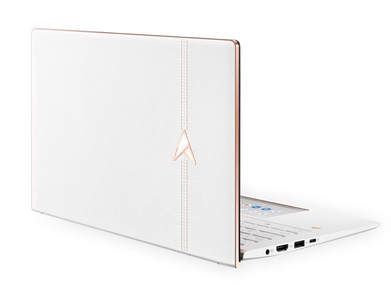 ASUS en su 30 aniversario lanza nueva línea de cómputo - asus-zenbook-edition-30_7