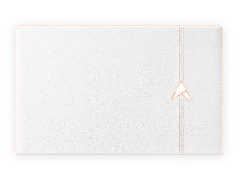 ASUS en su 30 aniversario lanza nueva línea de cómputo - asus-zenbook-edition-30_8