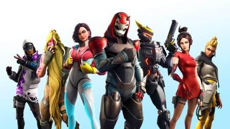 ¿Fallos con la más reciente versión de Fornite para Xbox One? Desconecta el Kinect
