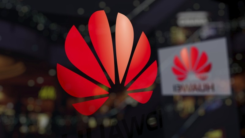 HarmonyOS: nuevo sistema operativo de Huawei ¡Conoce sus características! - harmonyos-huawei-800x450
