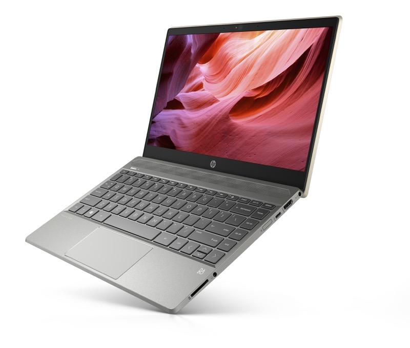 7 recomendaciones que te ayudarán a estudiar para este regreso a clases - hp-pavilion-laptop-800x680
