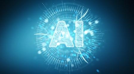 ¿Qué industrias han sido pioneras en la adopción de Inteligencia Artificial?