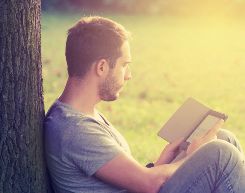 Encuesta revela que los lectores mexicanos son personas más felices - lectores-800x632