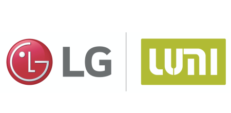 LG firma alianza con LUMI para crear un ecosistema más inteligente para el hogar