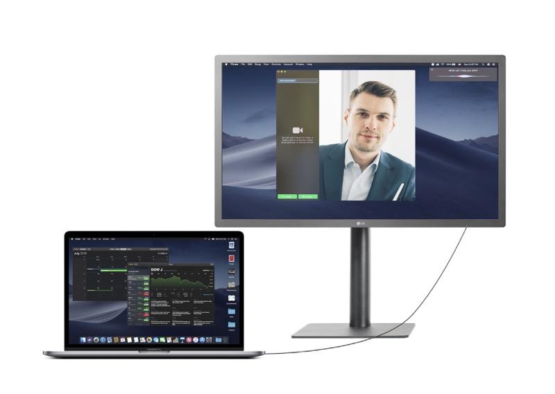 LG UltraFine 5K, nuevo monitor de alta calidad diseñado para los productos Apple - lg-ultra-fine-5k_