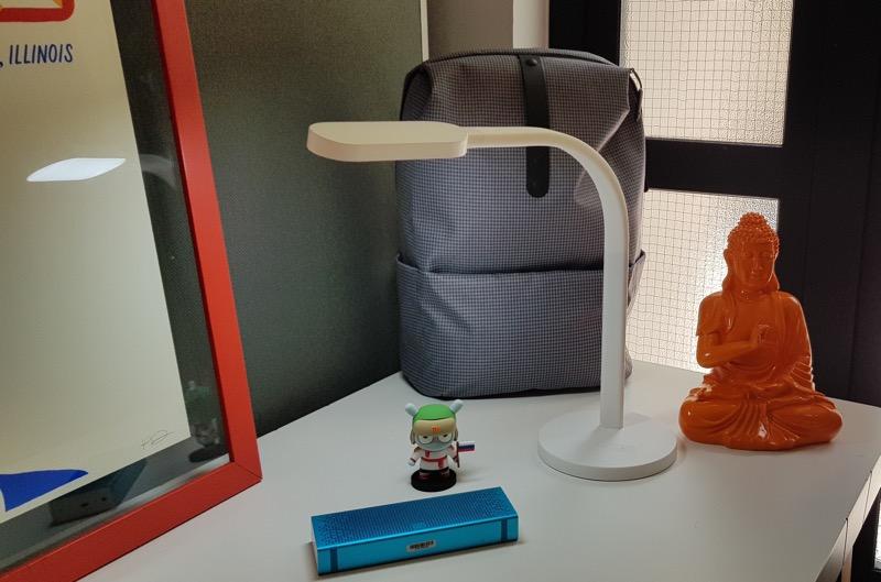 Loft inteligente de Xiaomi con MediaTek - mi-bluetooth-speaker-800x529