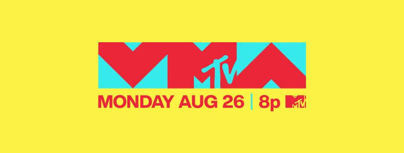 Ozuna se presentará en vivo en los MTV Video Music Awards 2019 - mtv-video-music-awards-2019-800x304