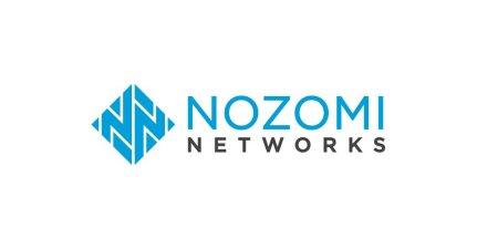 Nozomi Networks inicia operaciones en México