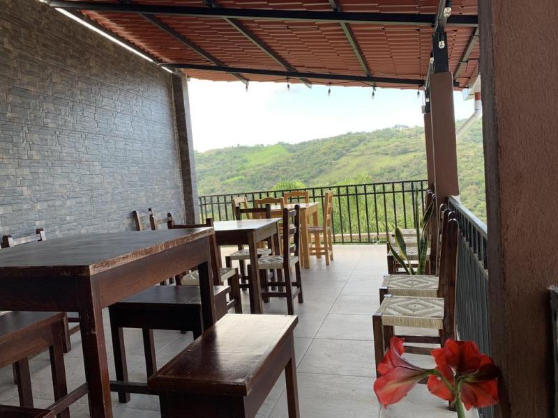 Destinos culturales en México favorito por los locales - xilitla-san-luis-potosi-800x600