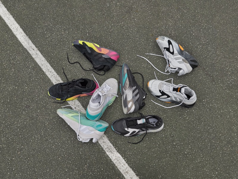 adidas Originals Streetball rinde homenaje al basketball callejero - adidasoriginals_fw19_streetball_ee4960_h-800x604